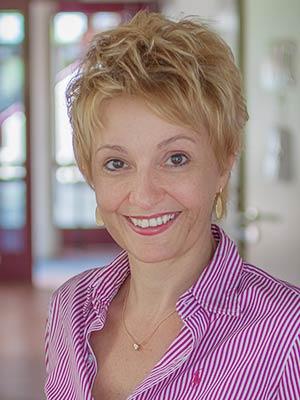 Ilona Günther