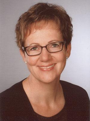 Barbara Wittenzellner